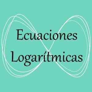 Álgebra. Acceso a ejercicios y problemas de ecuaciones exponenciales
